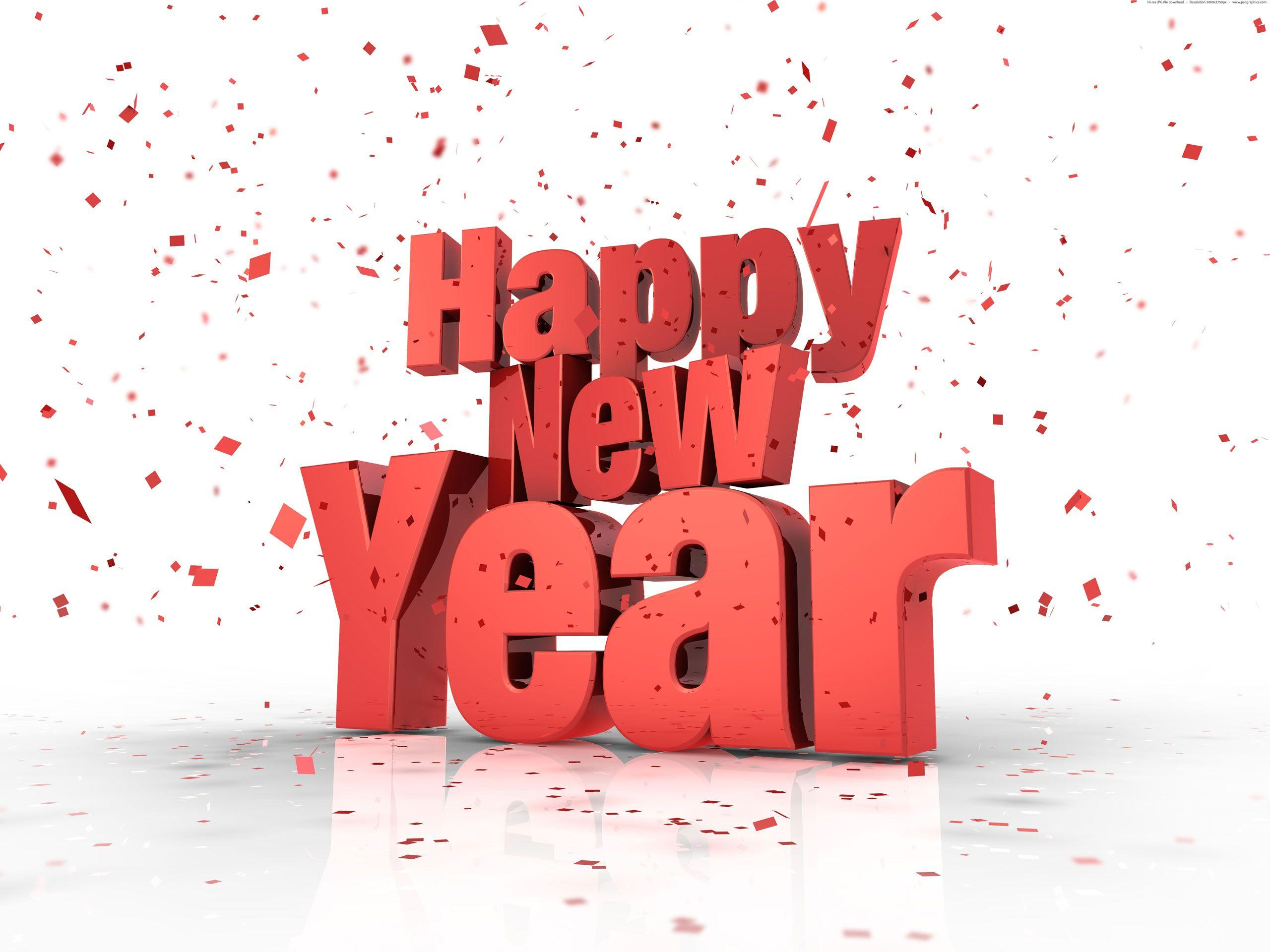 Happy New Year Wishes For Instagram