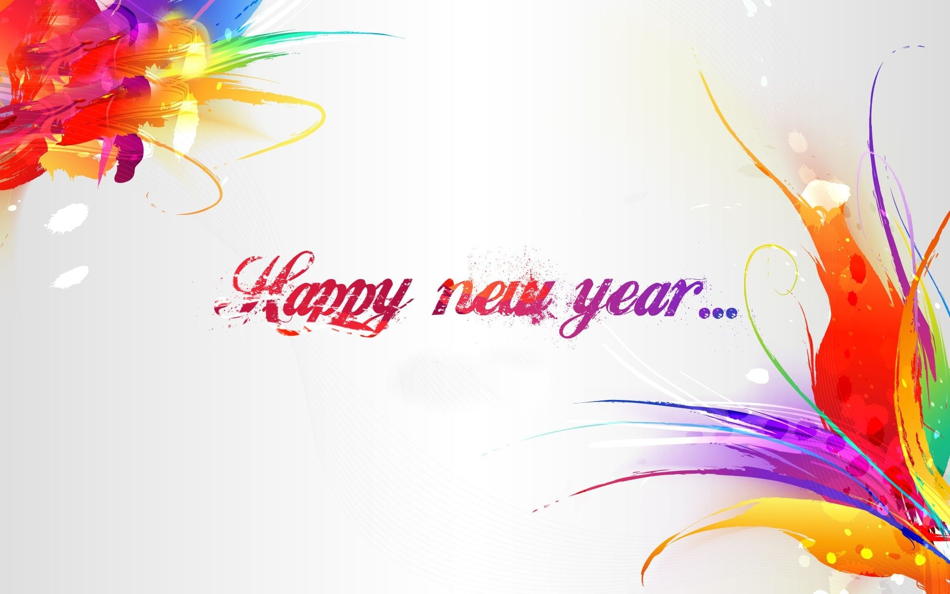 Happy New Year Wishes Quotes SMS