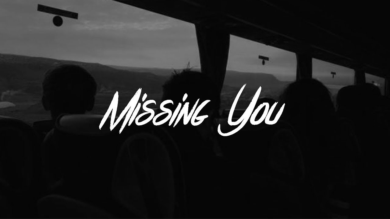 Miss You Wishes