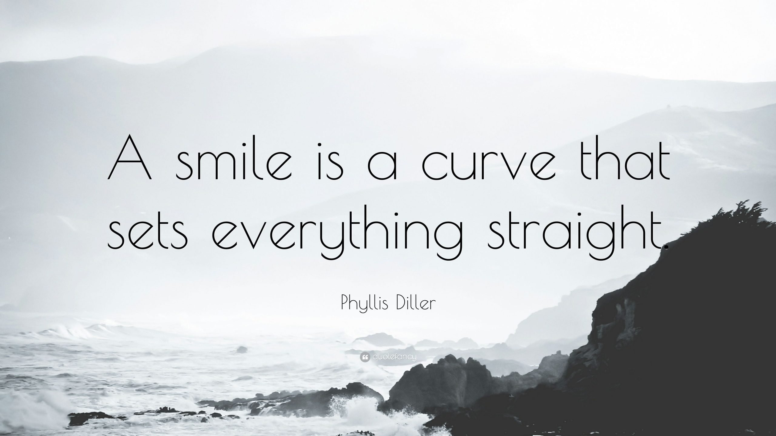 Smile Messages Quotes