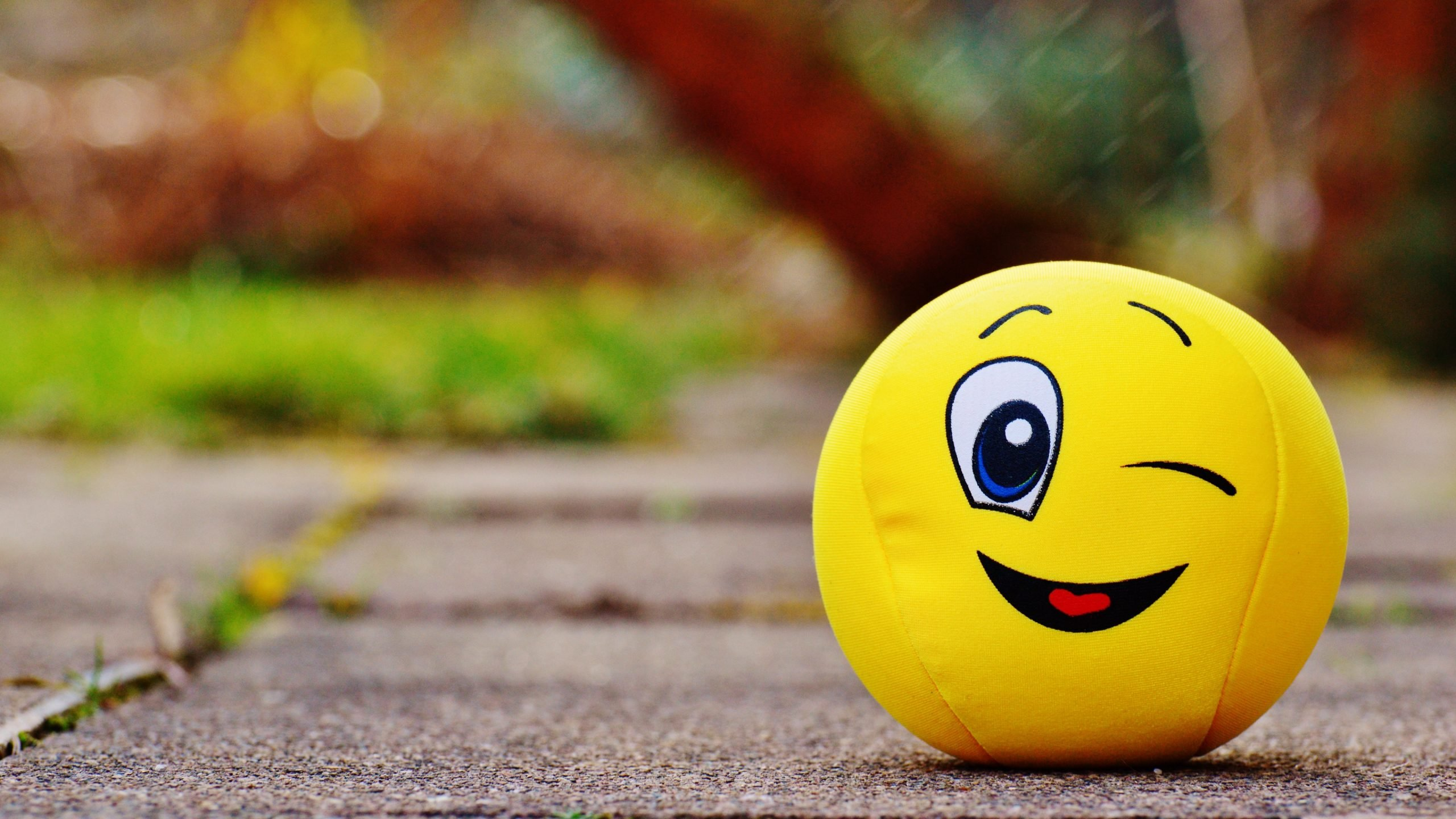 Sweet Smile SMS