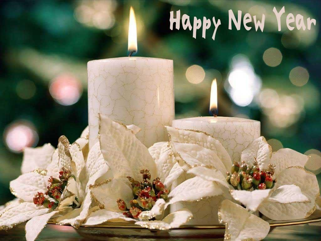 Unique New Year Wishes