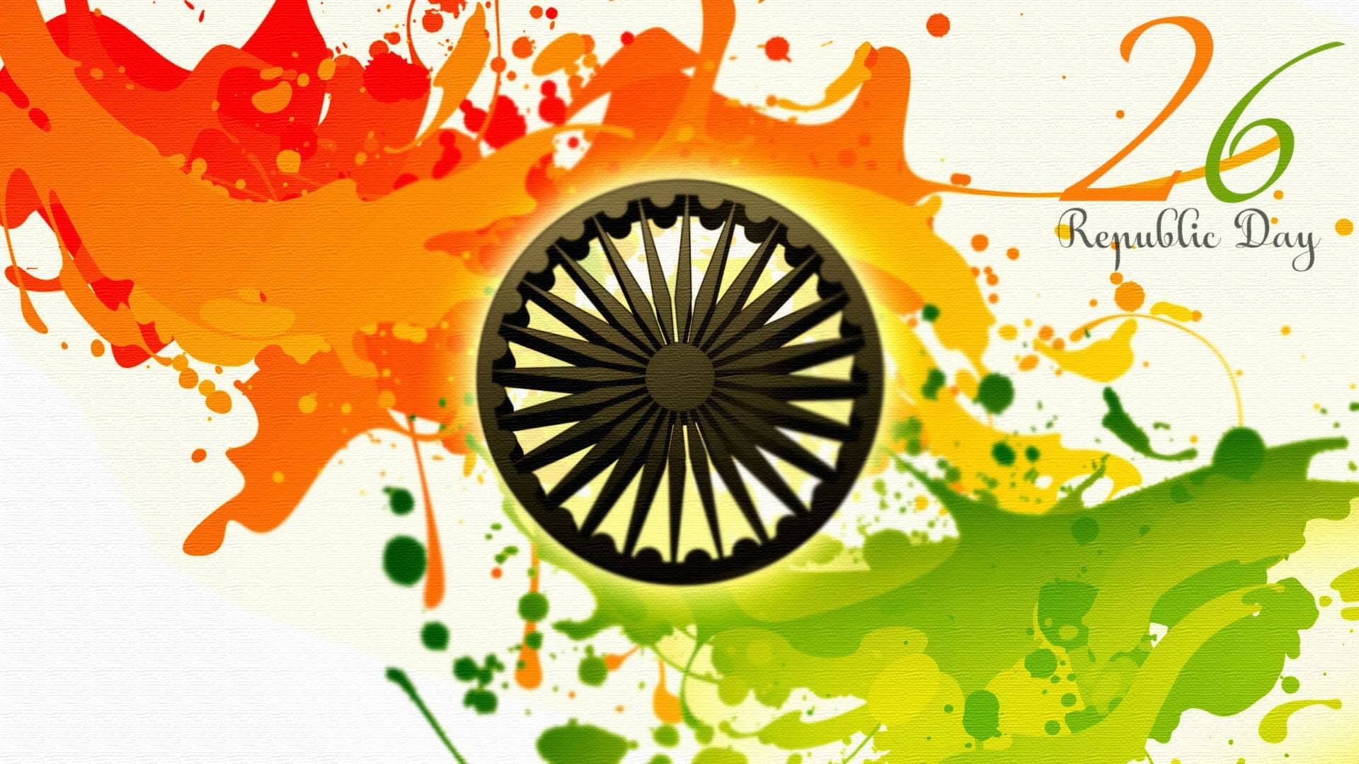 Best Republic Day India image