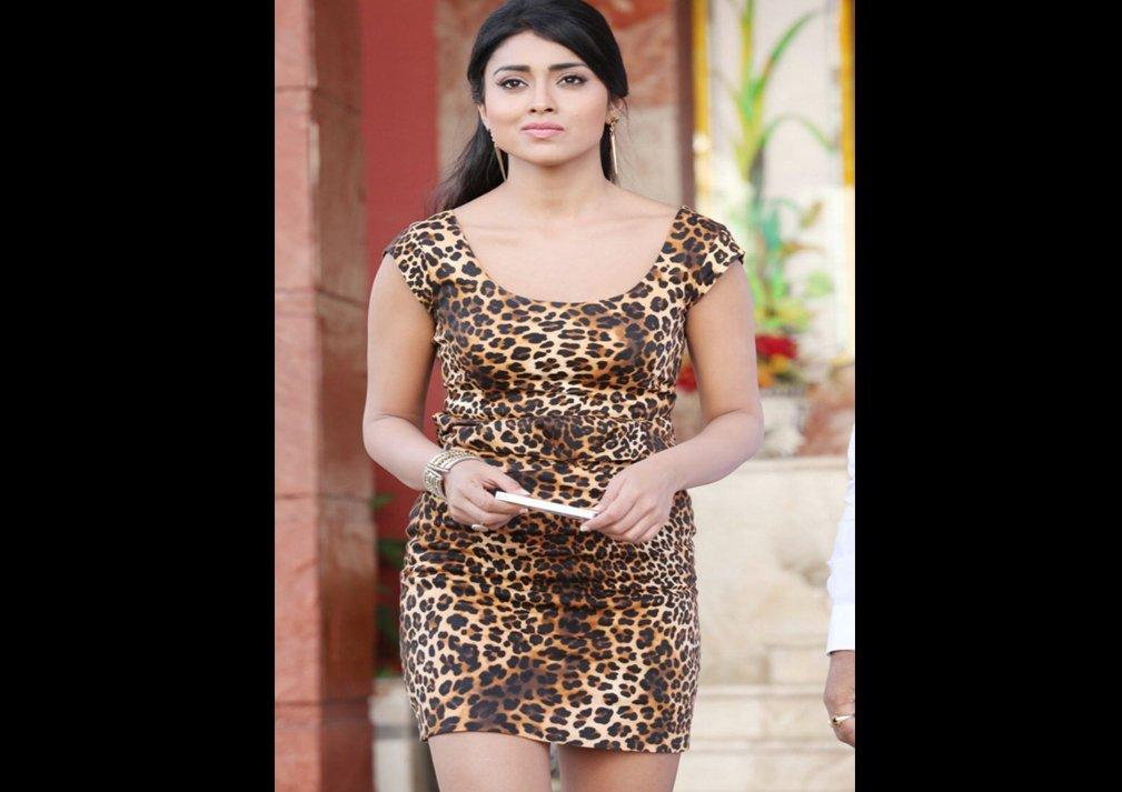 Actress Shriya Saran Photos