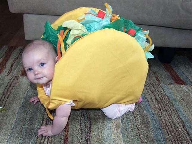 Cute Baby Funny Images