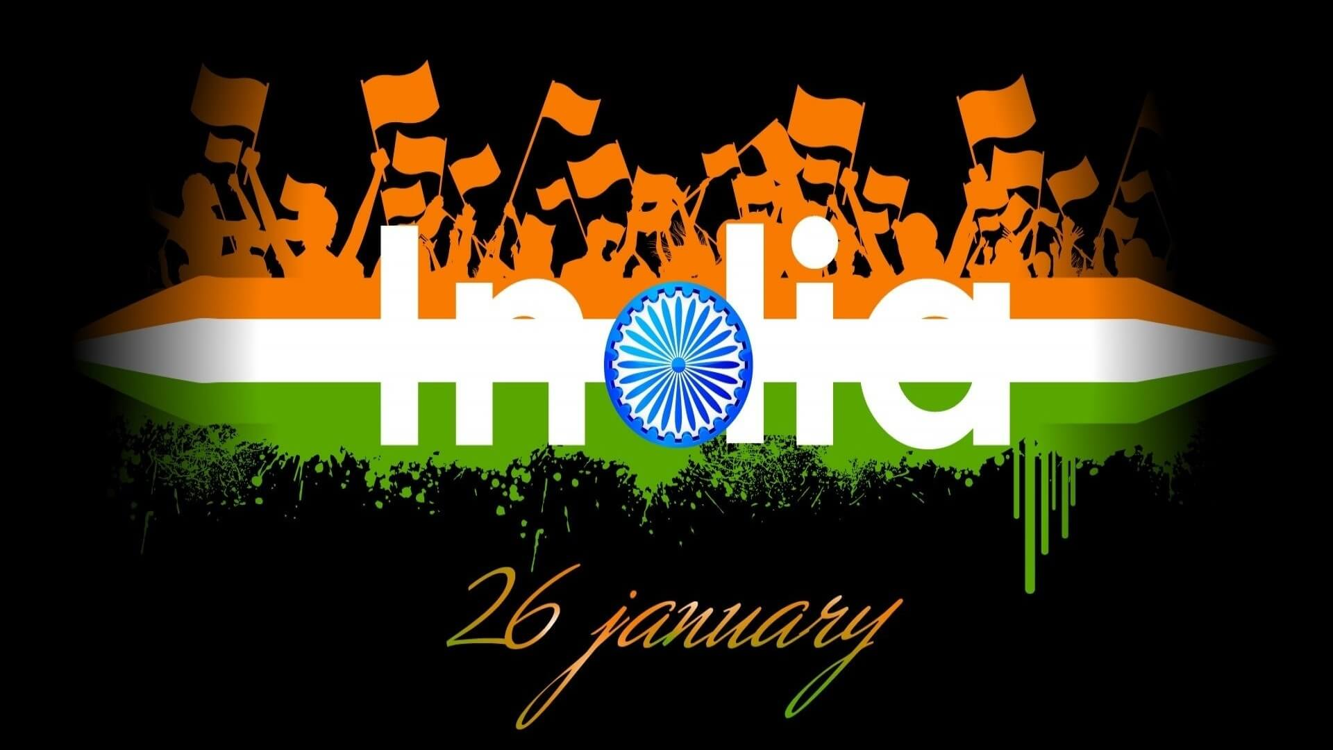 Images for Happy Republic Day