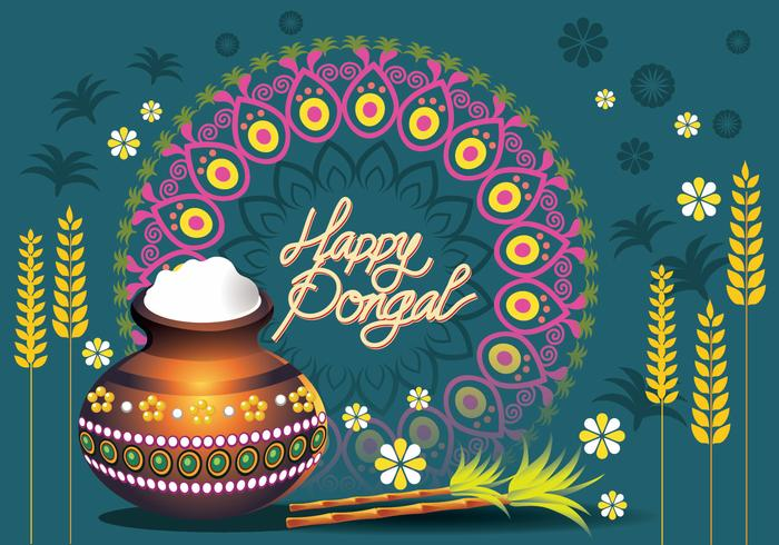 Images for Pongal Celebration