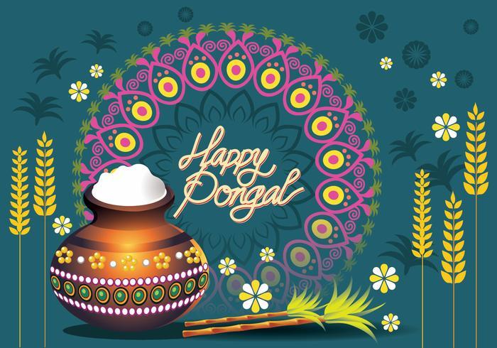 Images for Pongal Celebration