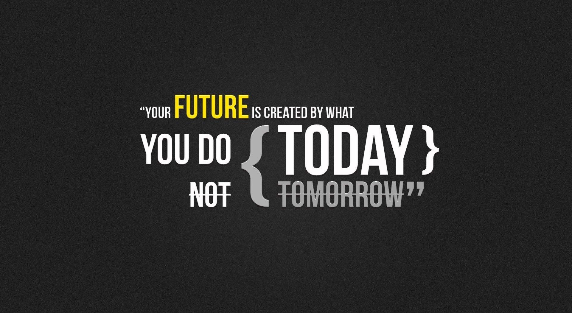 Inspirational Quotes Status