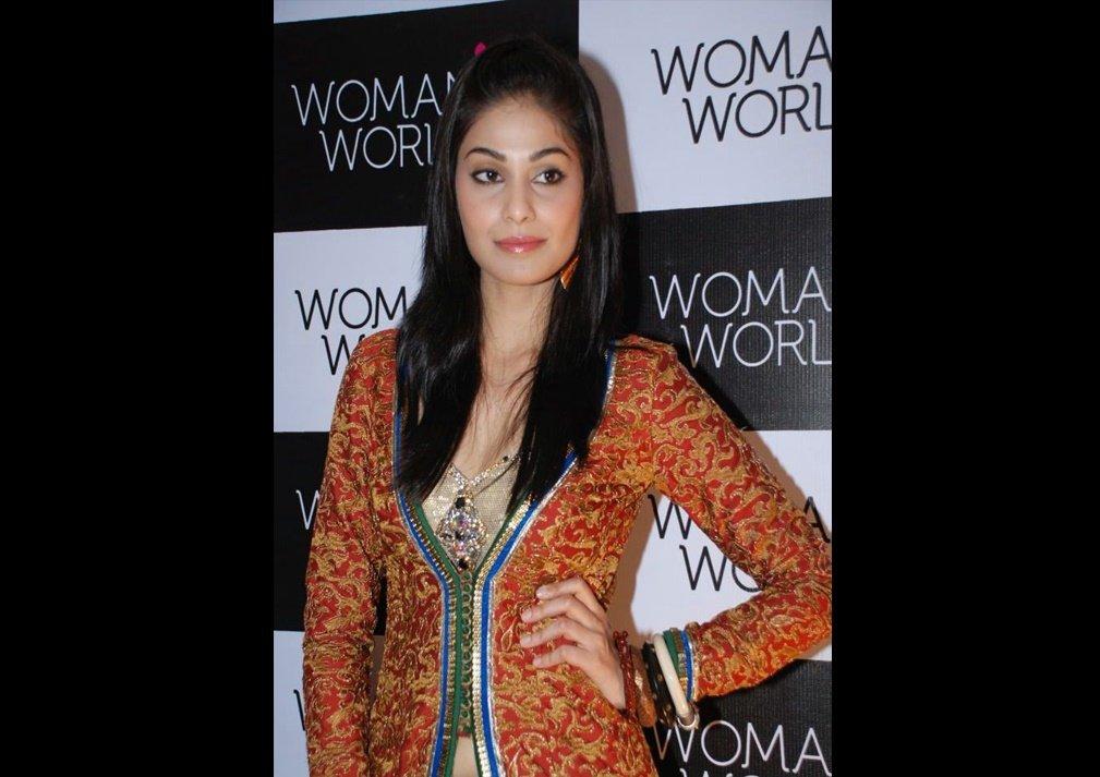 Pooja Gupta Image