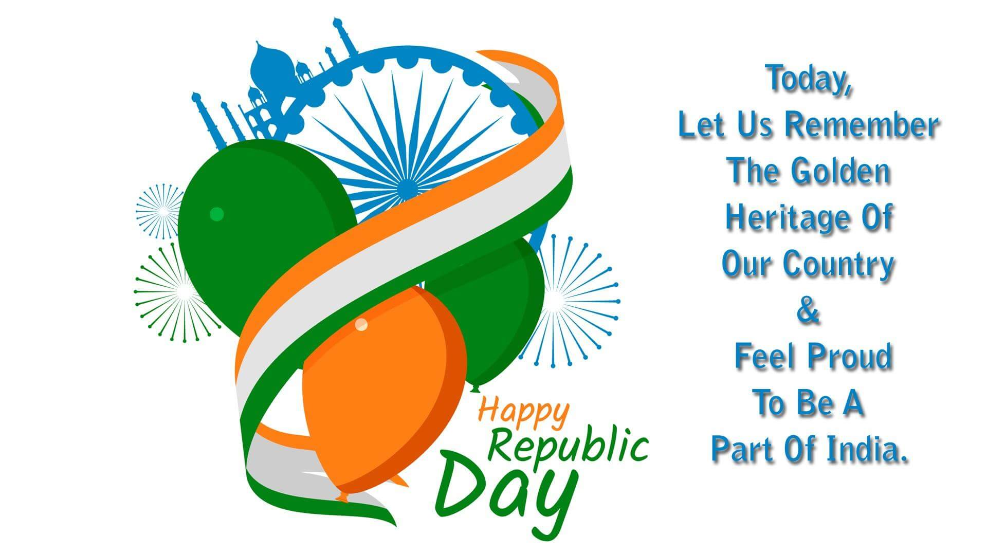 Republic Day Images Download