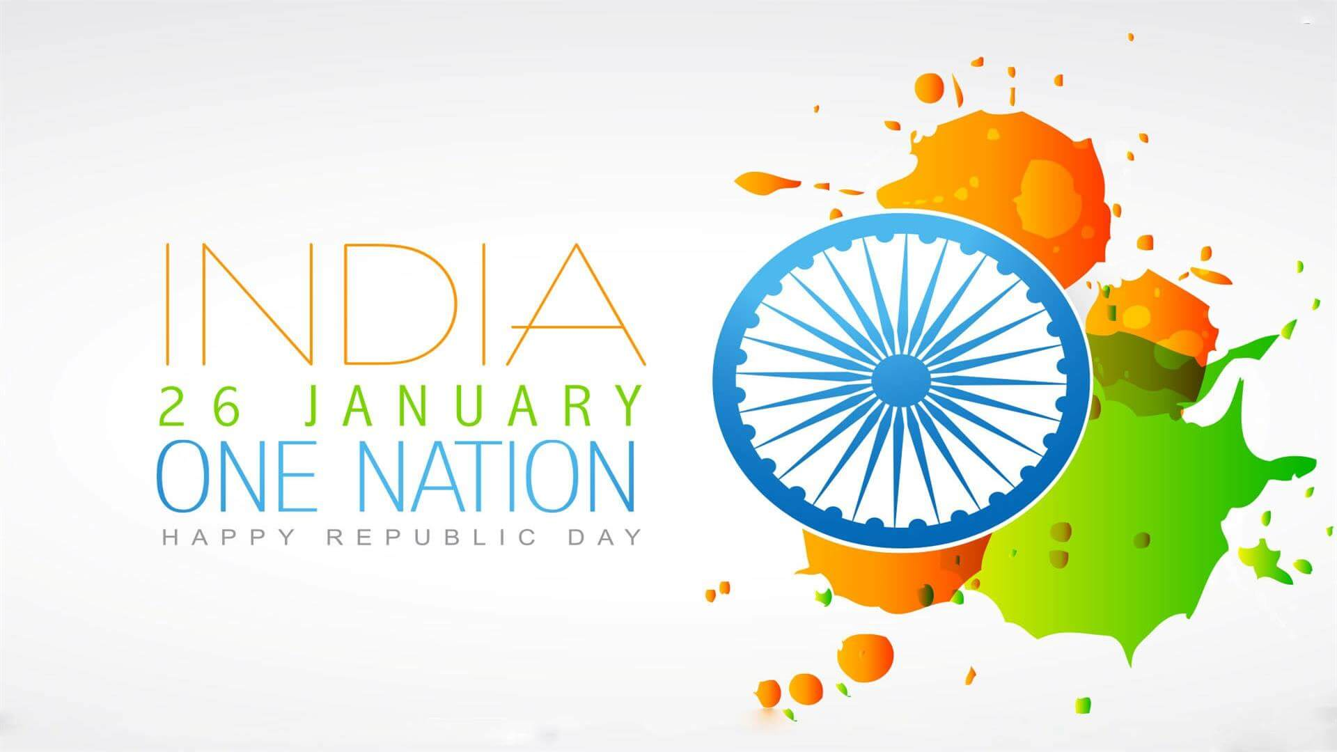 Republic Day Images for Drawing