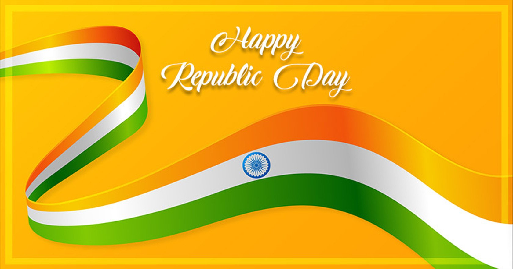 Republic Day Messages Wishes