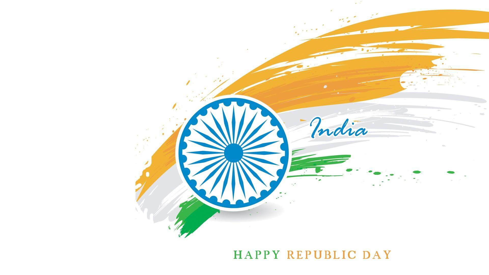 Republic Day Quotes Wishes