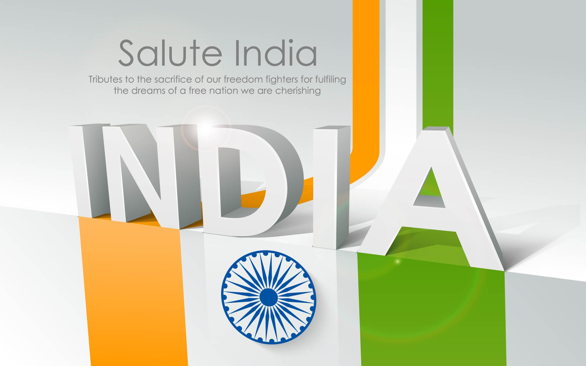 Republic Day Wishes Lines
