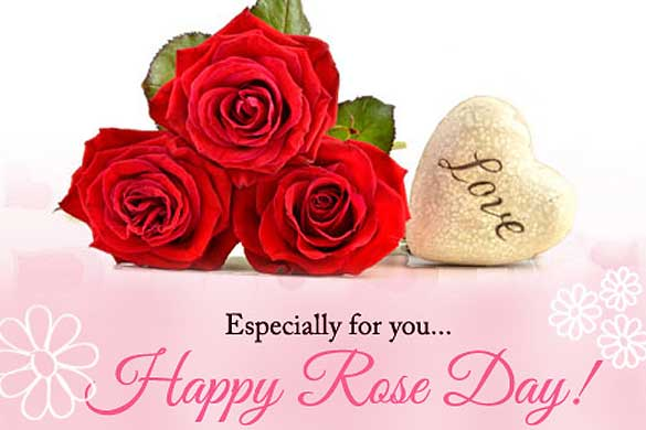 Rose Day Pics For Boyfriend
