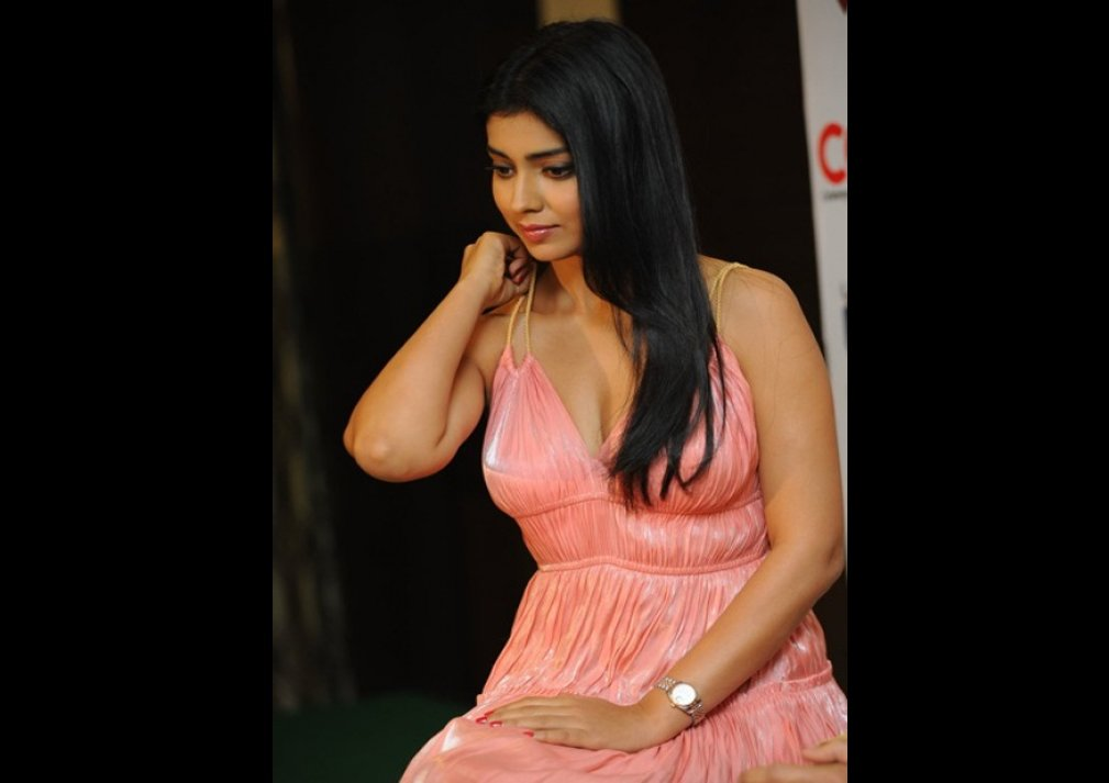 Shriya Saran Photos Gallery