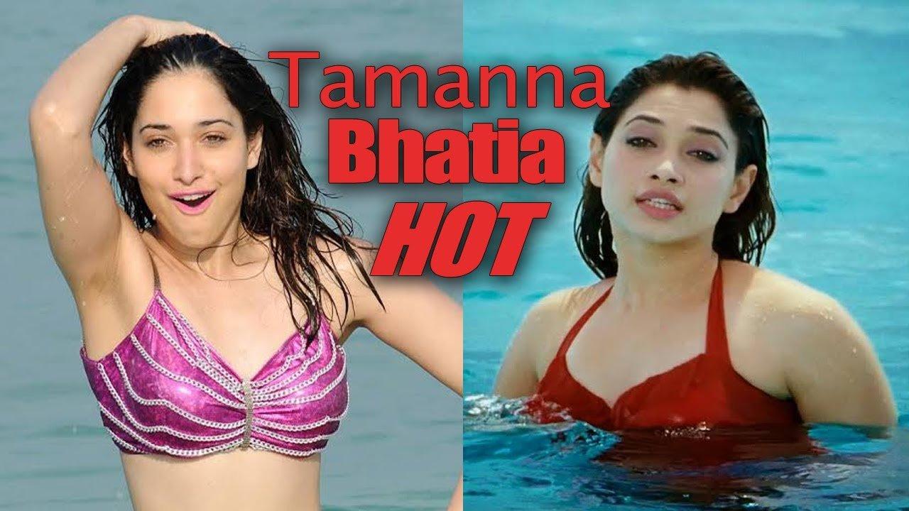 Top 20 Tamannaah Bhatia Latest Spicy Pics