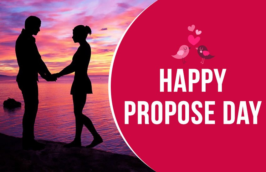 Download Propose Day Images