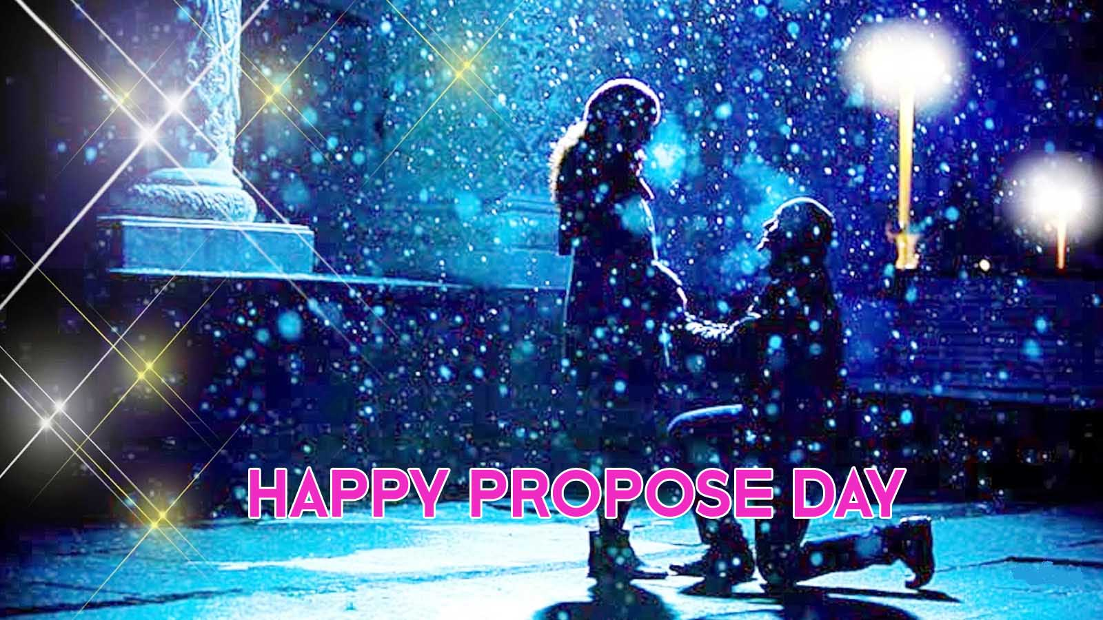 Propose Day Pic Download
