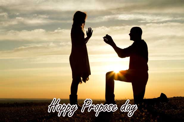 Propose Images