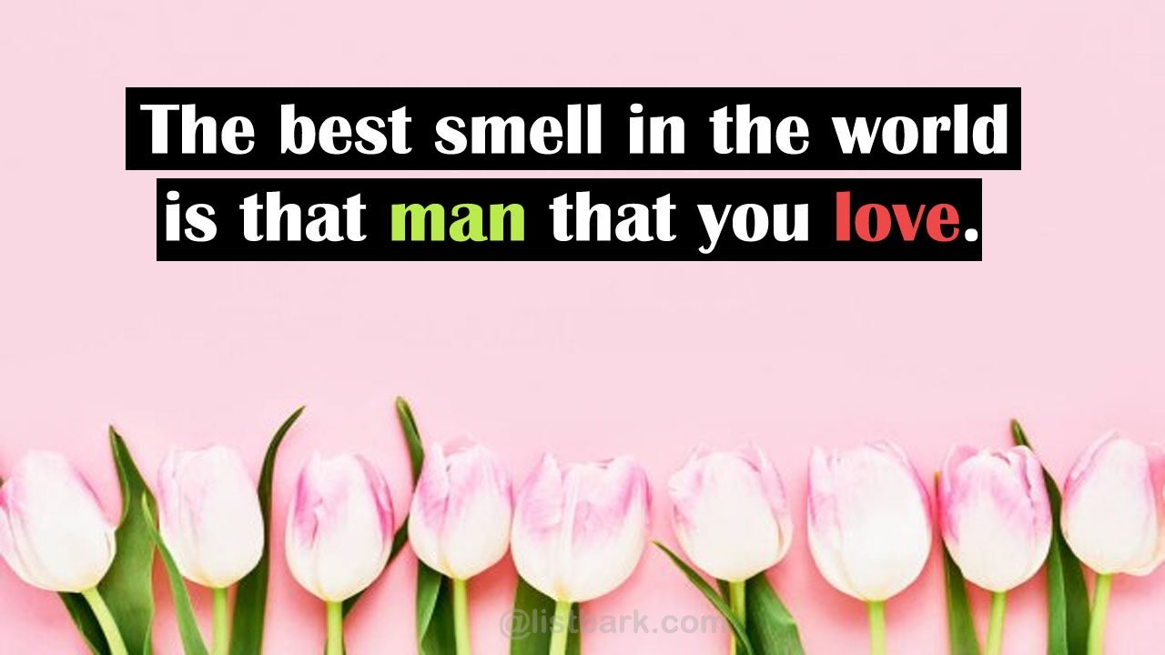 Sweet Love Quotes Images