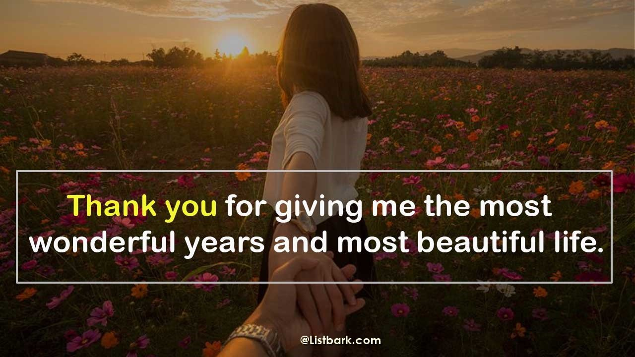 Caring Love Quotes For Her
