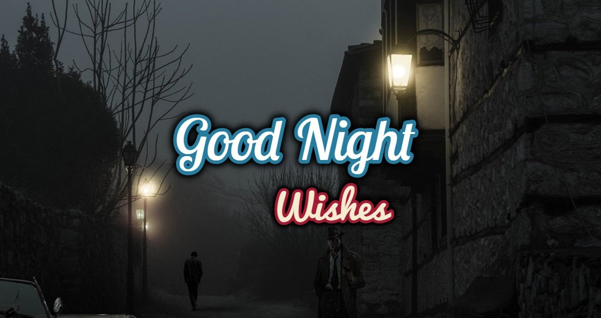 Best 30 Good Night Images Wishes For Whatsapp