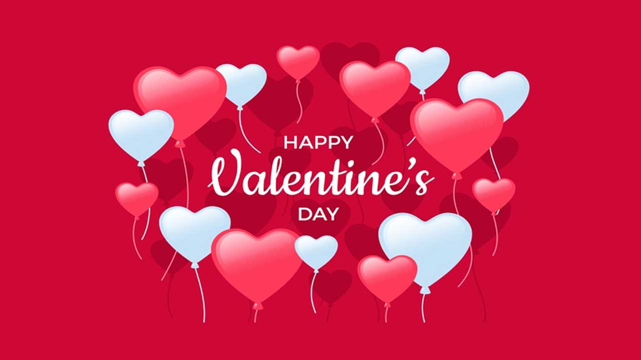Image result for happy valentines day 2021 images
