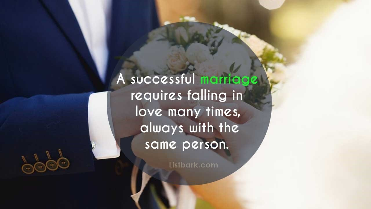 Love Marriage Images