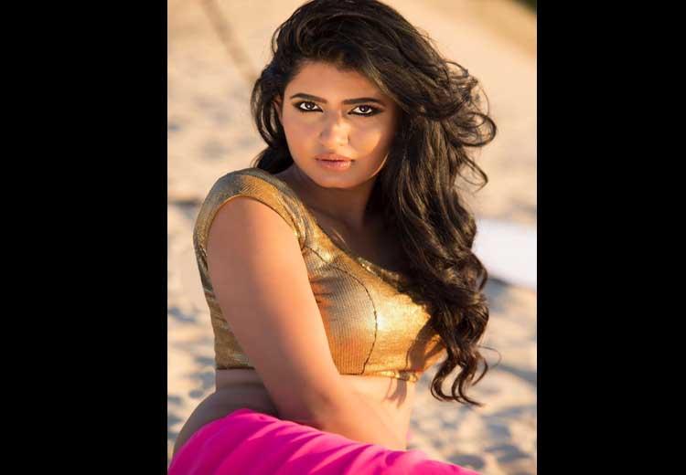 Ashima Narwal Hot Pics