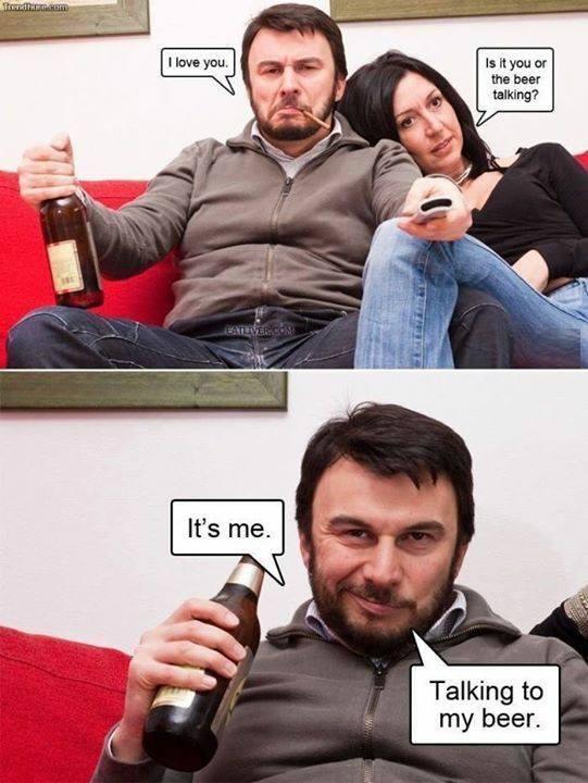 Funniest Love Memes