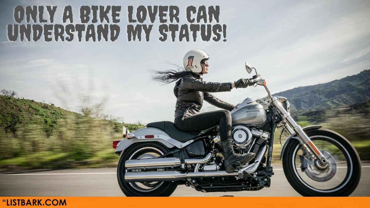 Adventure Motorcycle Quotes