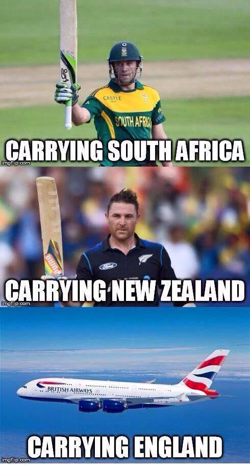 Funny Carrying Cricket Meme Picture