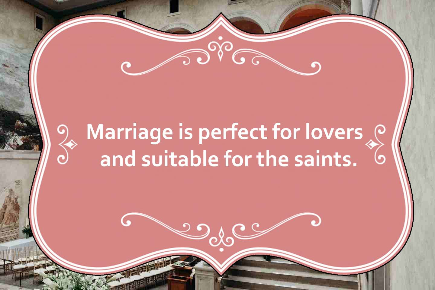 new marriage quotes