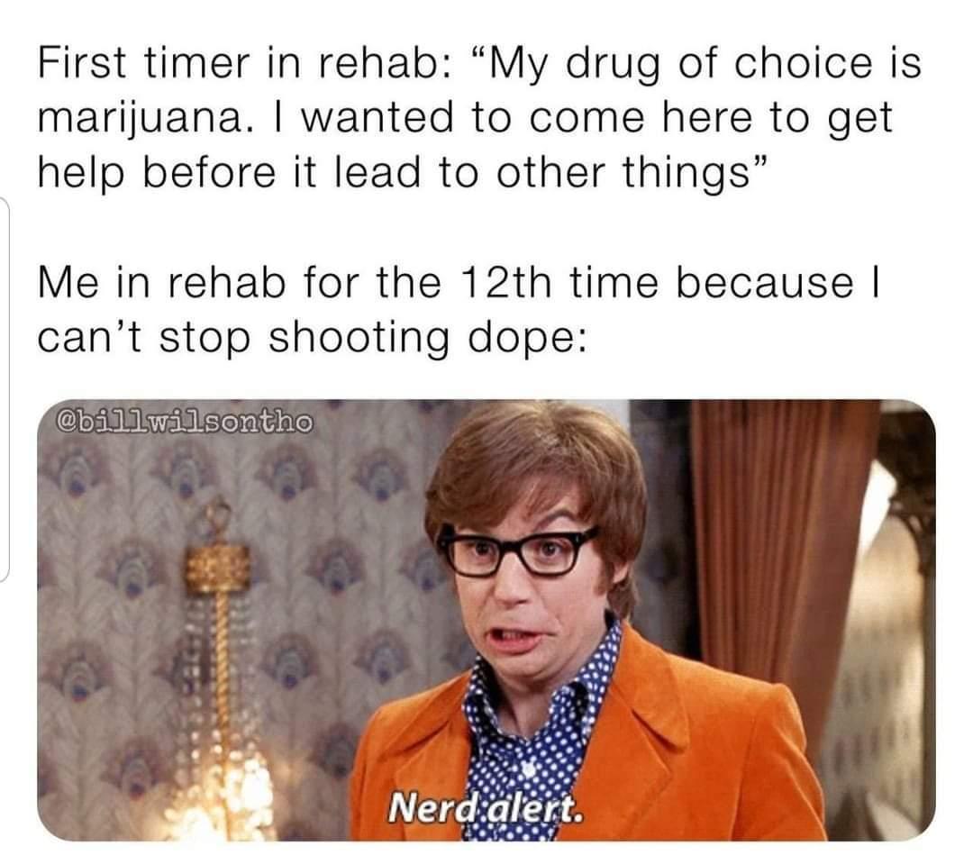 Rehab Meme2