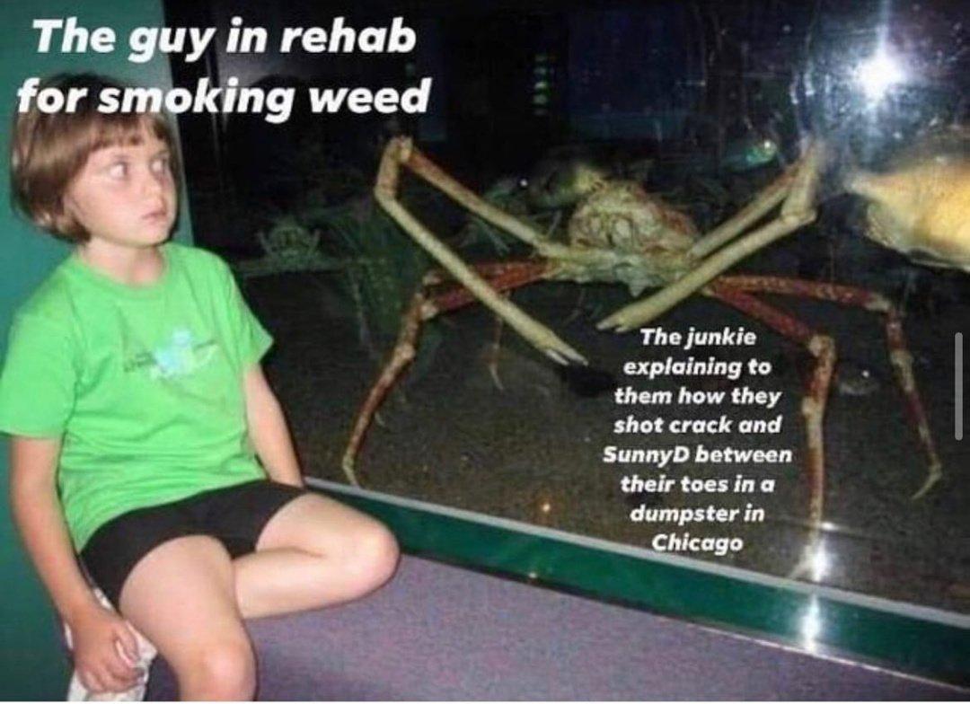 Rehab Meme4