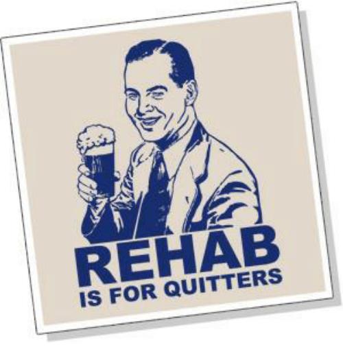 Rehab Meme5