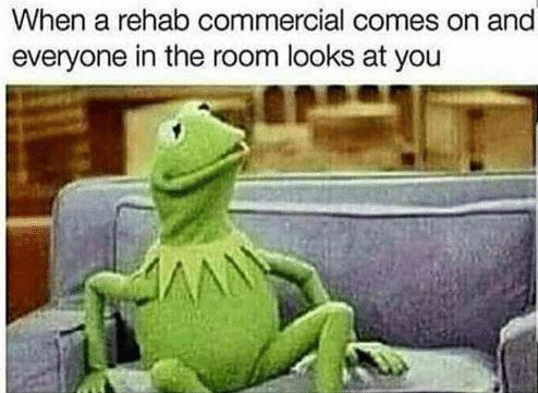 Rehab Meme9