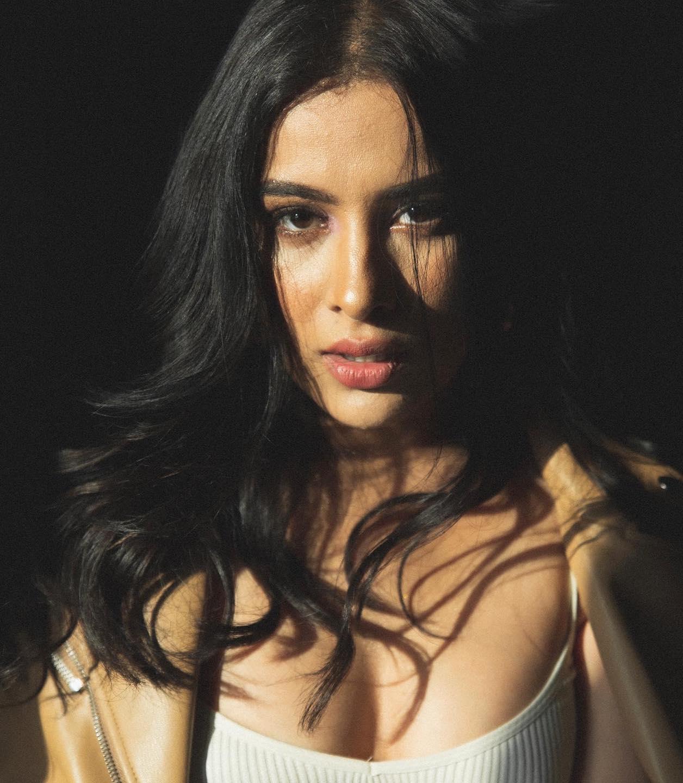 Sara Gurpal Bold