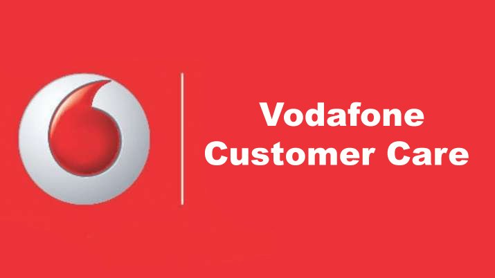 VA Customer Care