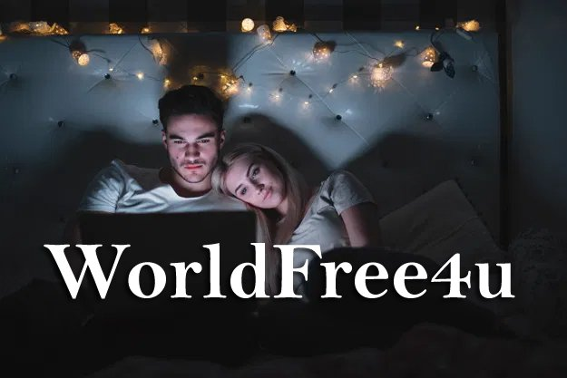 World Free Movie