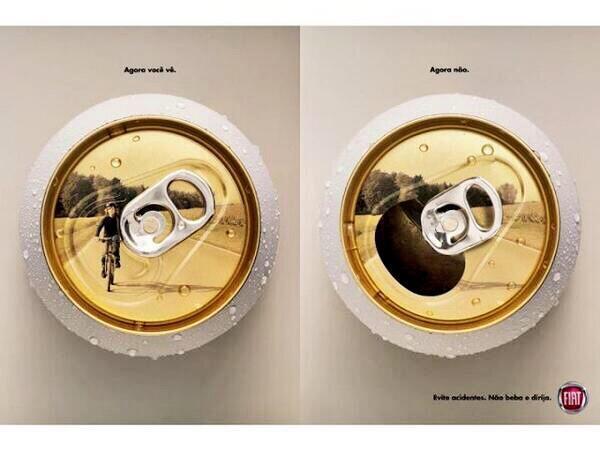 anti drink drive