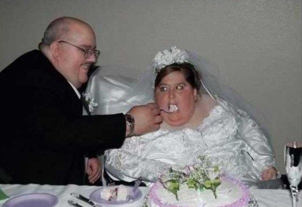 marriage lol