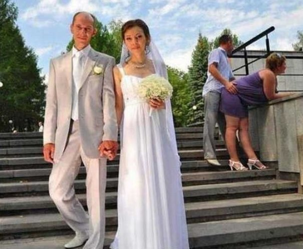 omg marriage