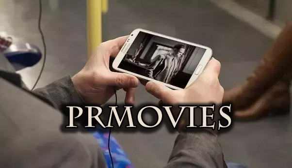 pr movies