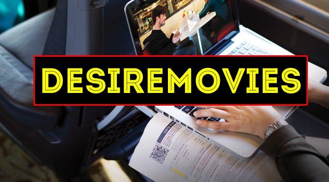 Desire movies