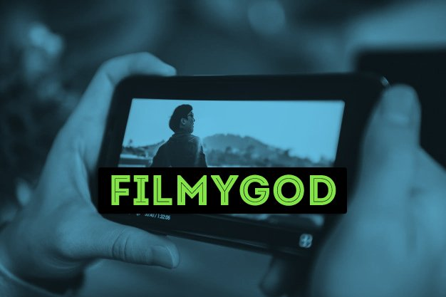 Filmy god movie download