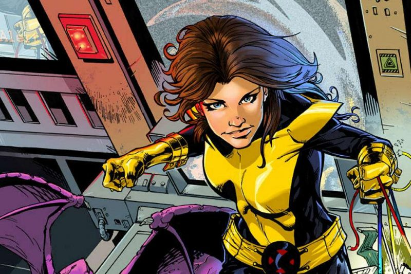 KITTY PRYDE IMAGES
