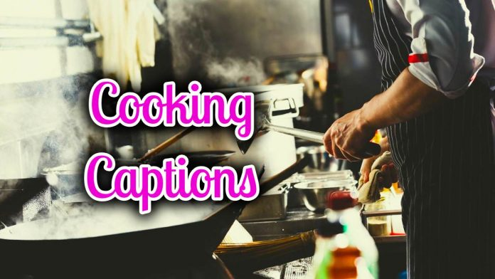 cooking quotes images